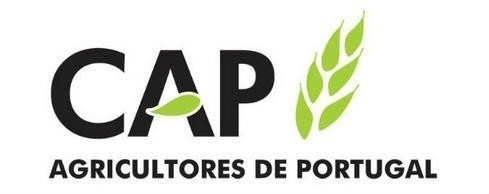 CAP-Agricultores de Portugal