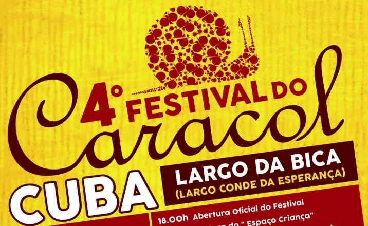 festival caracol