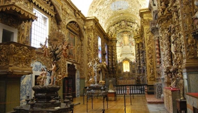 Museu de Beja