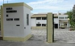 escola castro verde