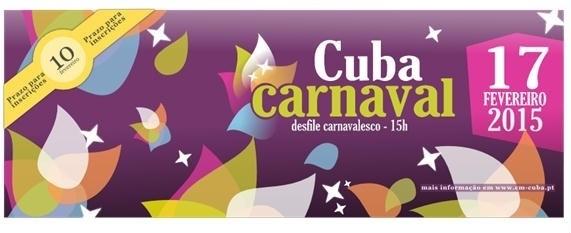 CARNAVAL DE CUBA 2015