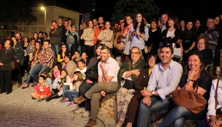 Almarte 2015