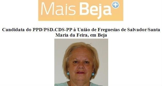 Fernanda Caimoto
