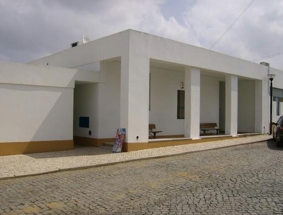 CENTRO CULTURAL DE CUBA