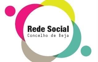Beja rede social