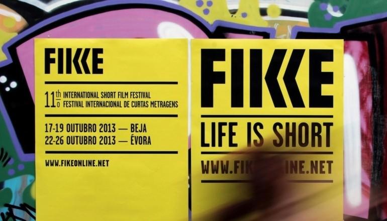 FIKE 2013