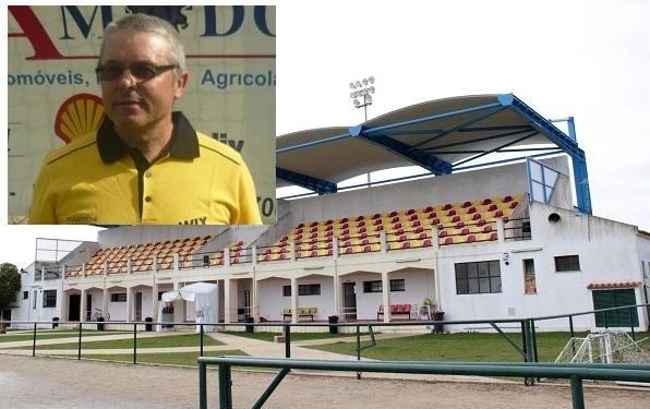 Pedro Camões