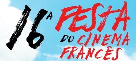 cinema francês