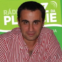 Nuno Lima