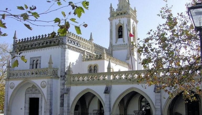 MUSEU REGIONAL DE BEJA