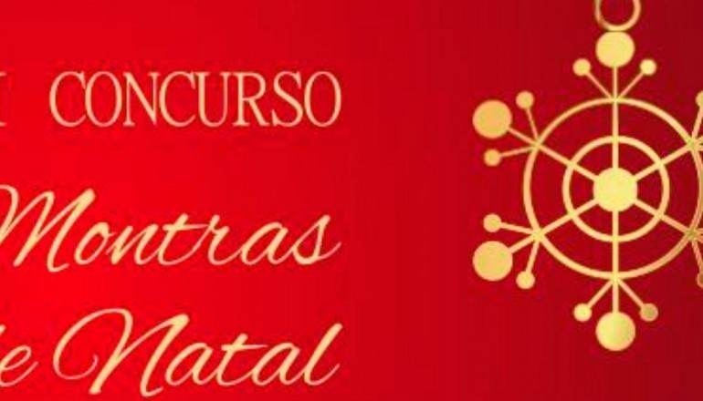 CONCURSO MONTRAS CASTRO