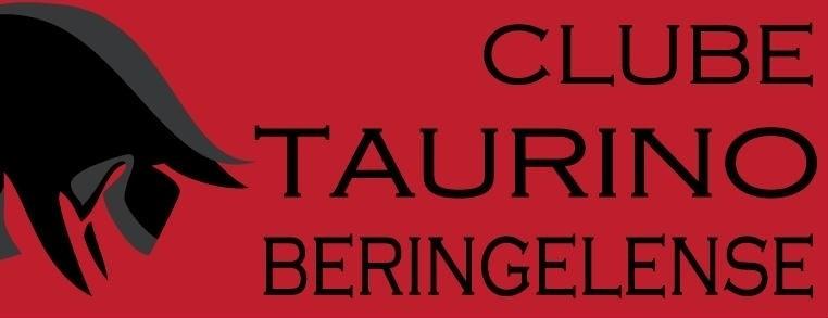 clube taurino beringelense