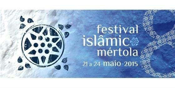 FESTIVAL ISLÂMICO 2015