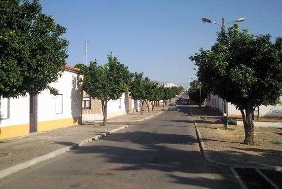rua egas moniz