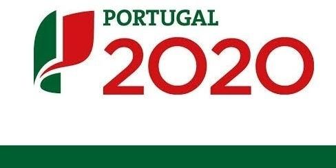 Portugal 2020 II
