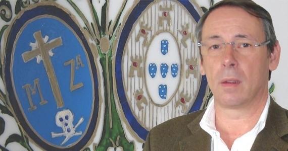João Paulo Ramôa