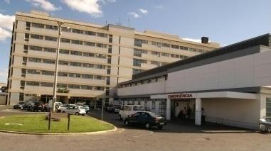 HOSPITAL DE BEJA URGÊNCIAS