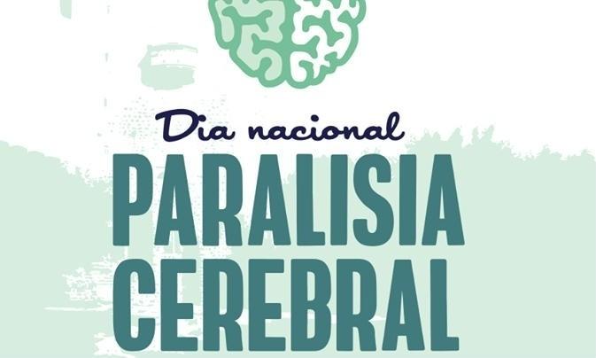 paralisia cerebral beja