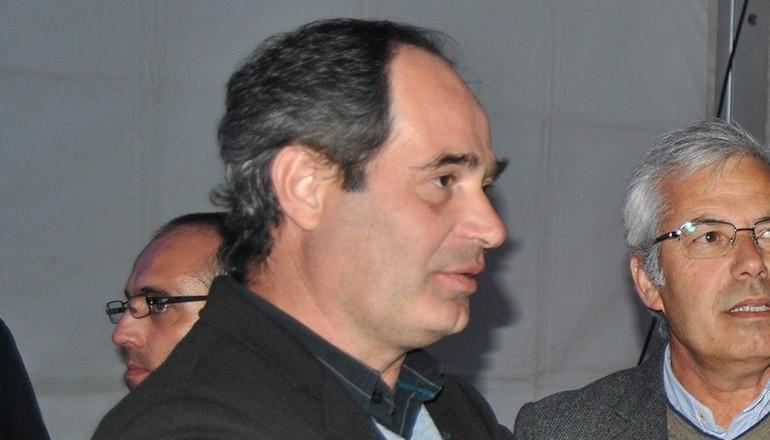 Alvaro Nobre