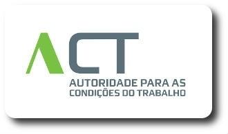 Simbolo ACT 1