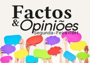 Factos & Opiniões
