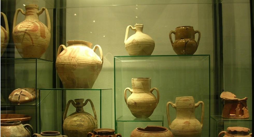 Museu Mértola
