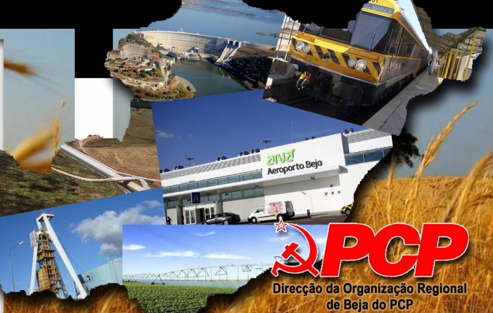 DORBE PCP