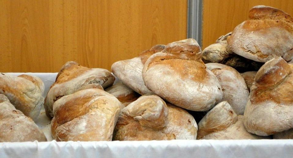 pão mértola