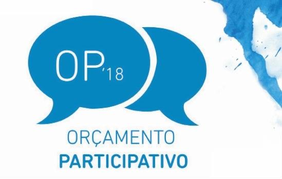 OP 2018 Odemira