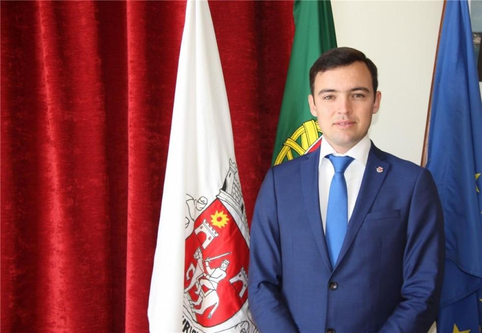 Marcelo Guerreiro