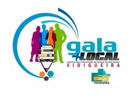 Gala + Local