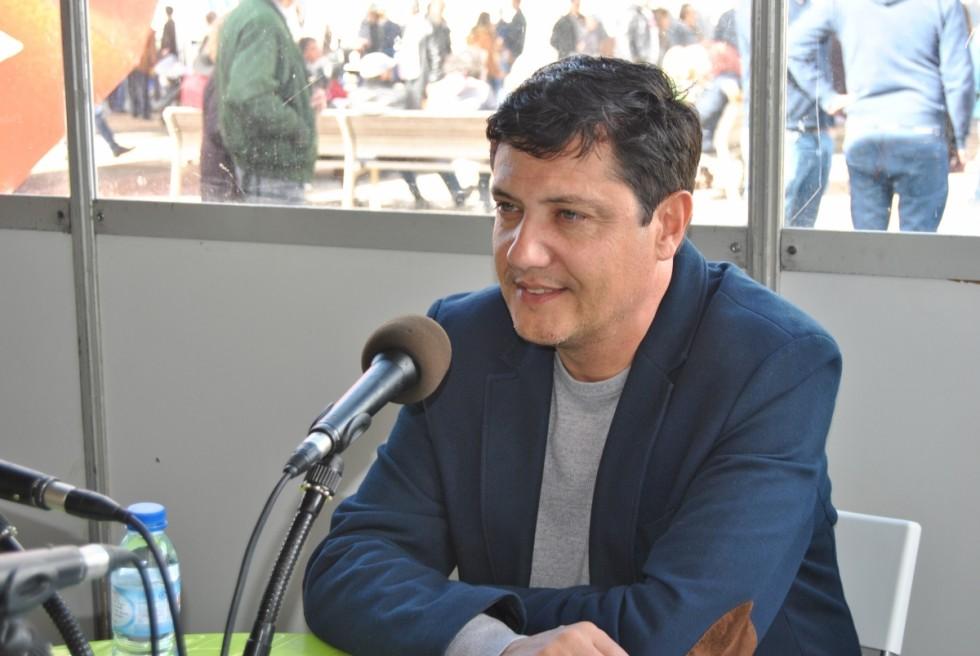 João Português