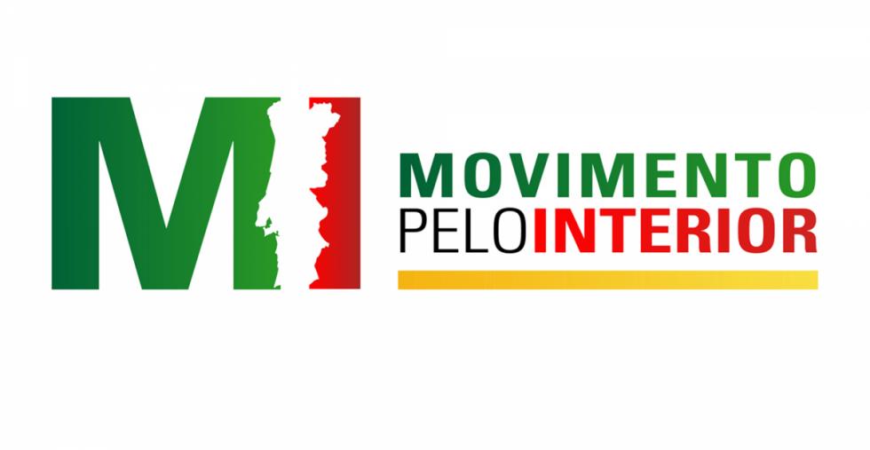 Movimento Interior