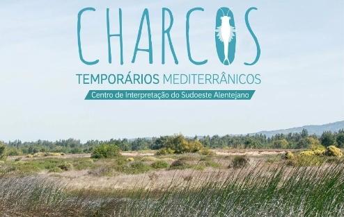 charcos Milfontes