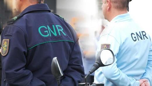 Militar GNR