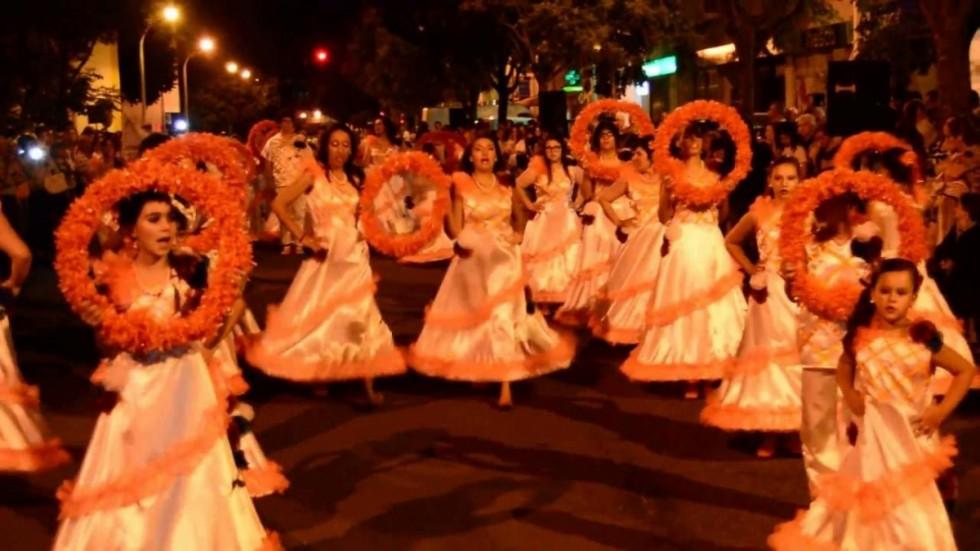 Marchas de Pedrogão