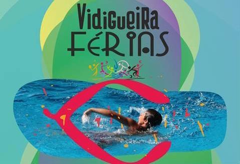 férias Vidigueira