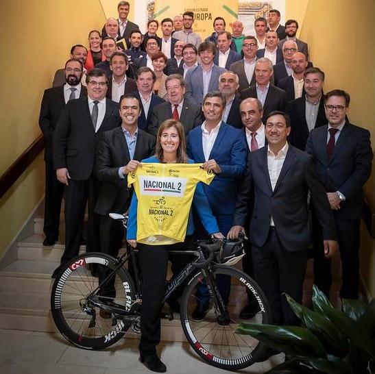 ciclismo EN2