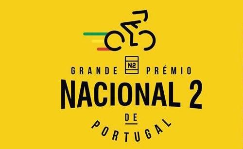 ciclismo EN 2