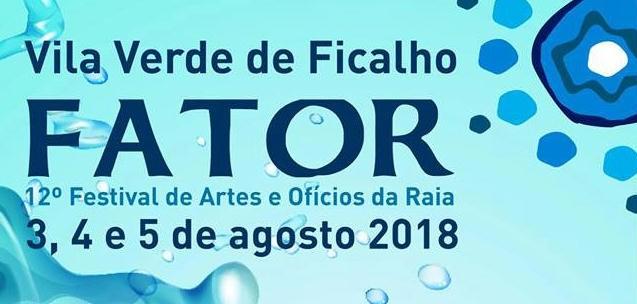 2018 FATOR