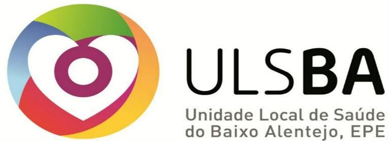 simbolo ULSBA