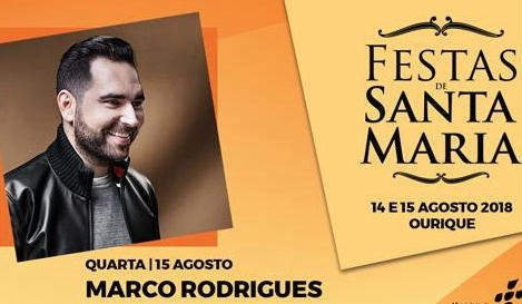 marco rodrigues ourique