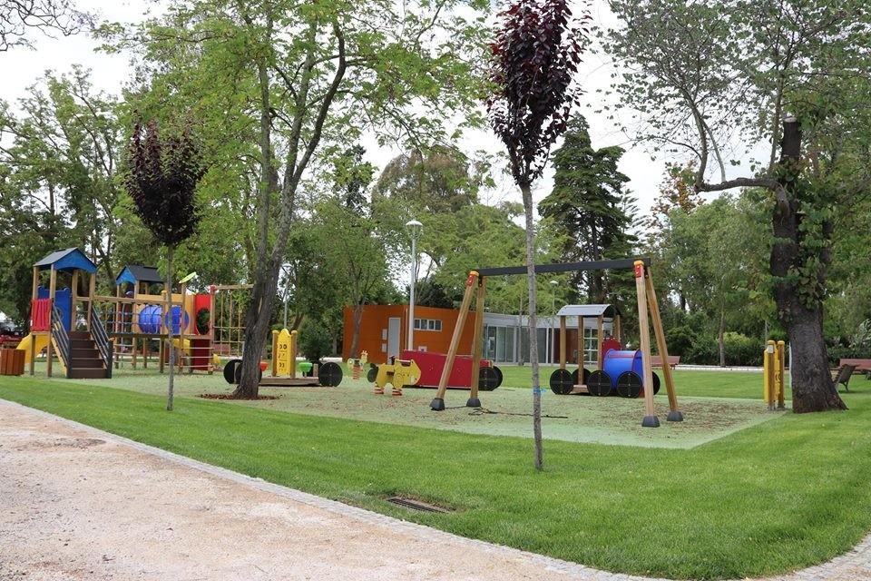 Serpa Jardim