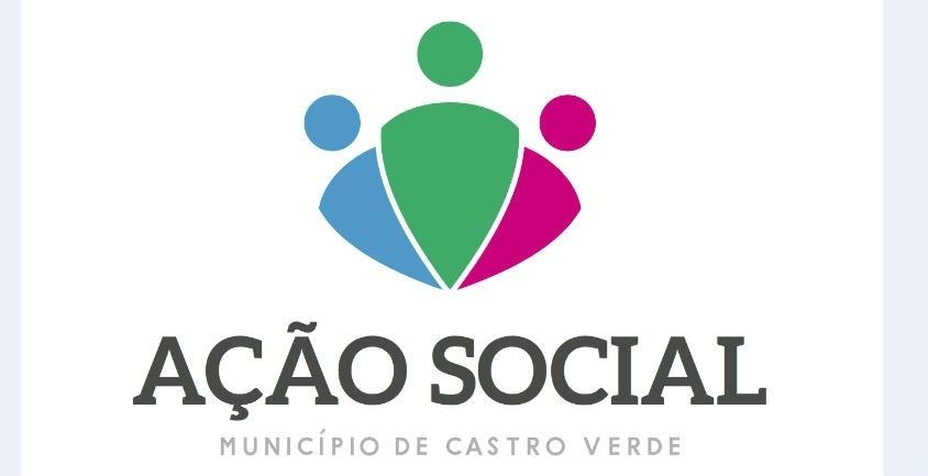 acção social castro verde