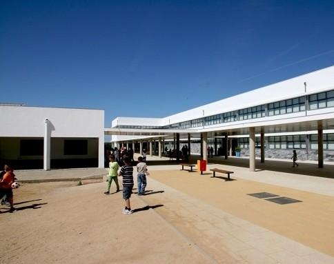escola vidigueira