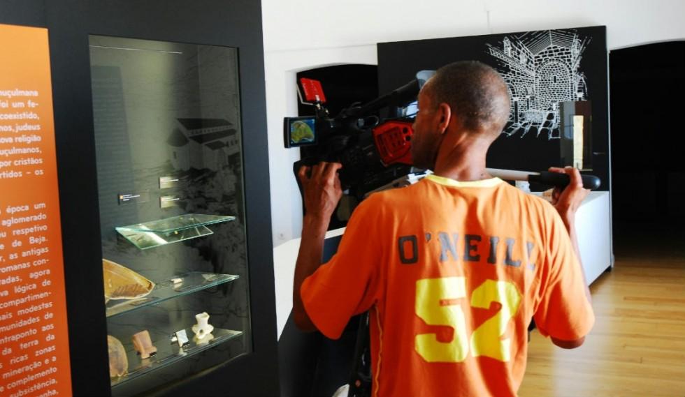 Museu de Arqueologia de Serpa