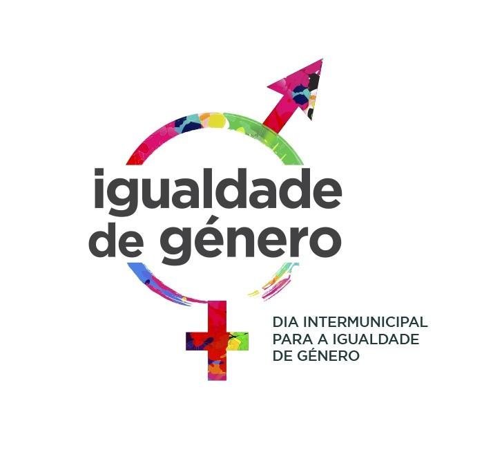 Dia Intermunicipal para a Igualdade de Género