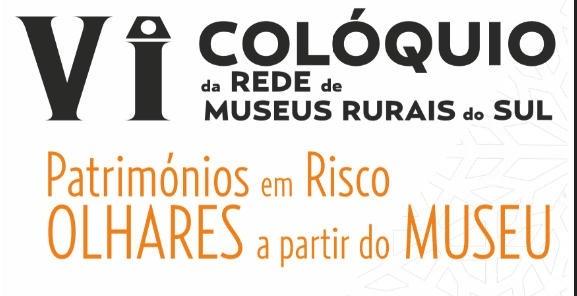 museus rurais