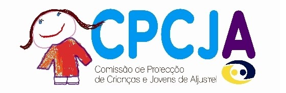 cpcj aljustrel