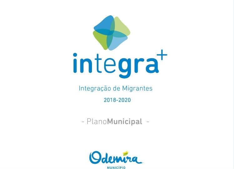 Odemira Integra+